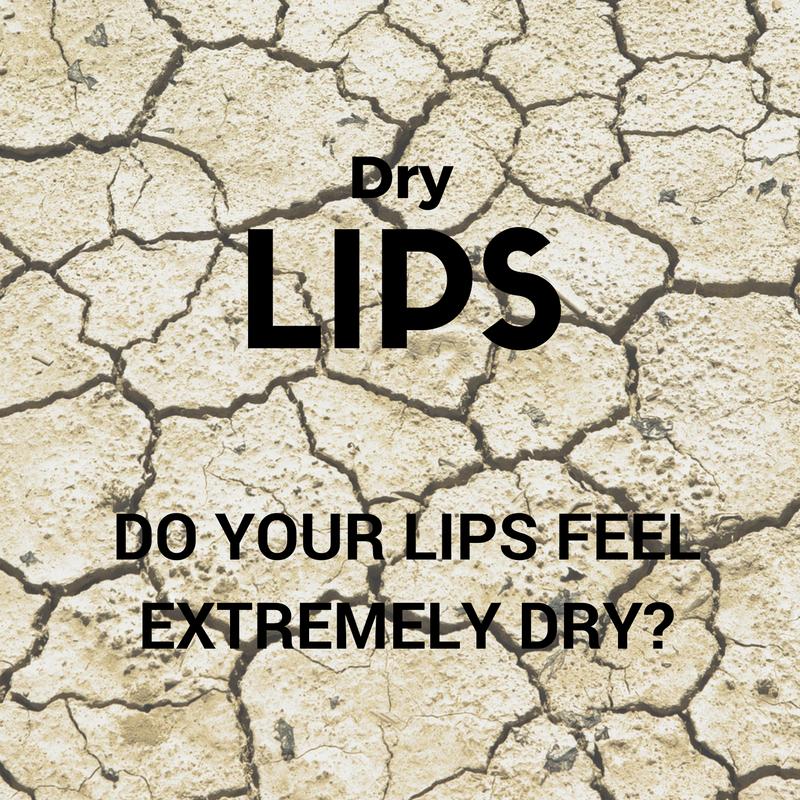 drylips.jpg