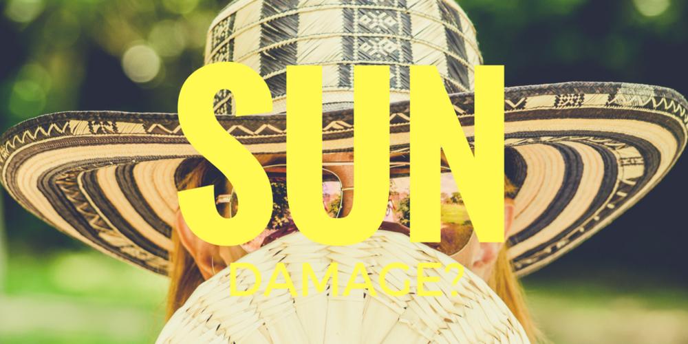 sun-damage.jpg