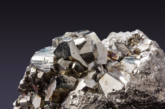 Mineral_640.jpg