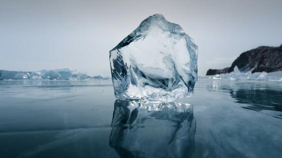 iceberg-melt_560.jpg