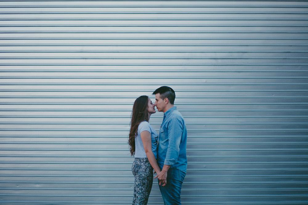 Rodolfo & Jessica.jpg