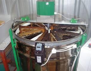 HoneyExtractor.jpg