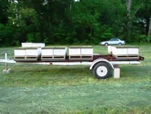 hive trailer.jpg