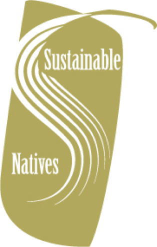 sustainable natives logo.png