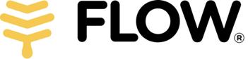 flow logo.png