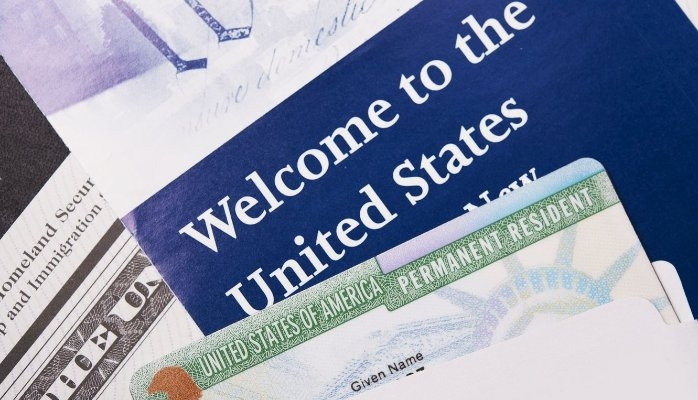Learn more about investment based U.S.   immigration pathways.