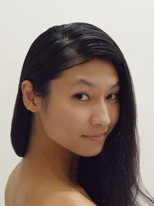 Youyang Yang