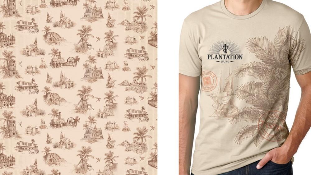 4-2S-Plantation-Vintage-Collection-Design-Packaging.jpg
