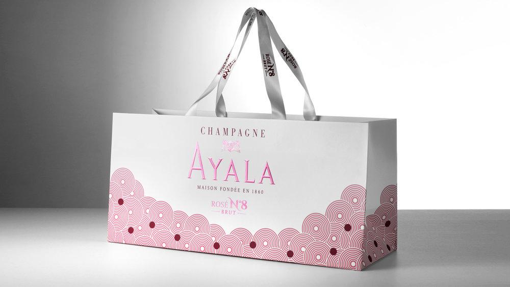 4-2S_Ayala-packaging whisky-Design-Packaging copie.jpg