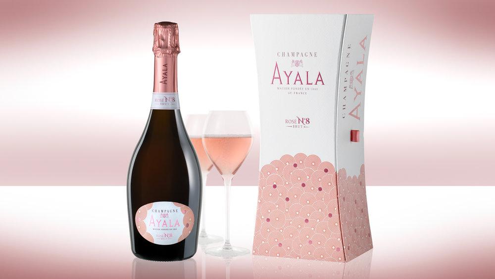5-2S_Ayala-packaging whisky-Design-Packaging copie.jpg