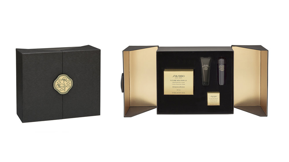 3-2S_SHISEIDO-coffret Design-Packaging.jpg