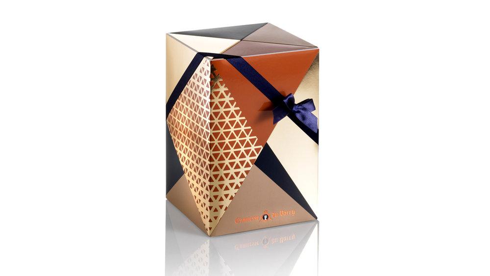 1-2S_comtesse du Barry-packaging-Design-Packaging copie.jpg