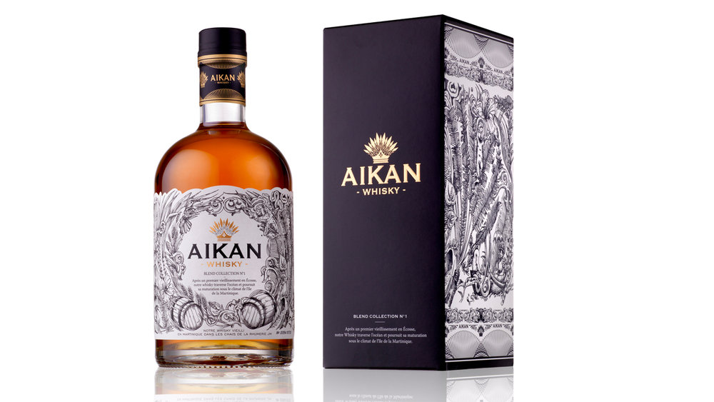 1-2S_AIKAN WHISKY-Design-global.jpg
