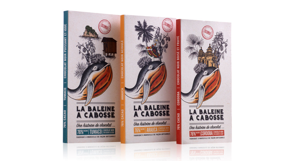 1-2S_LA BALEINE A CABOSSE-Design-global.jpg