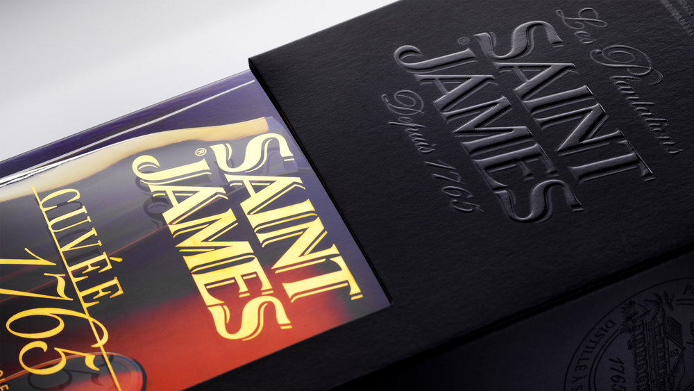 03 -2S_ST JAMES-Design-Packaging.jpg