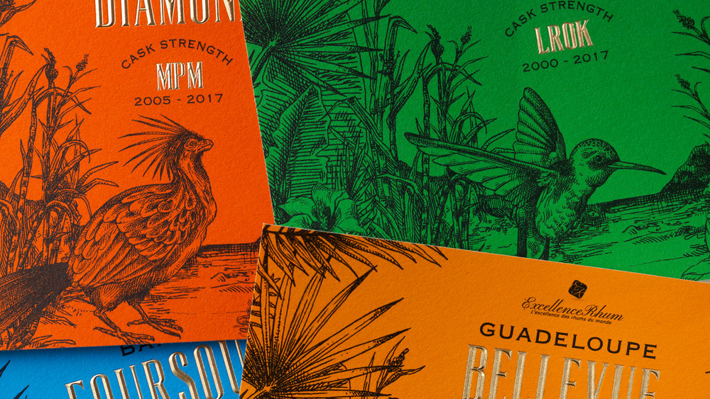 01 -2S_EXCELLENCE RHUM-Design-packaging.jpg