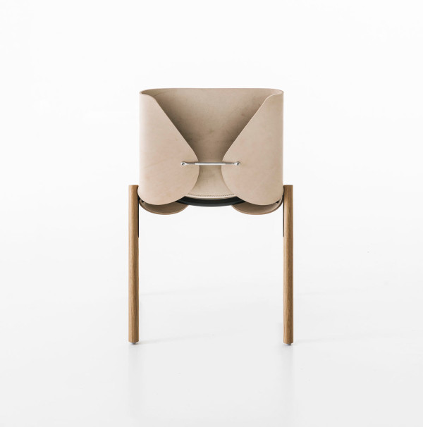 1085-Edition-Chair-Bartoli-Design-Kristalia-3-600x606.jpg