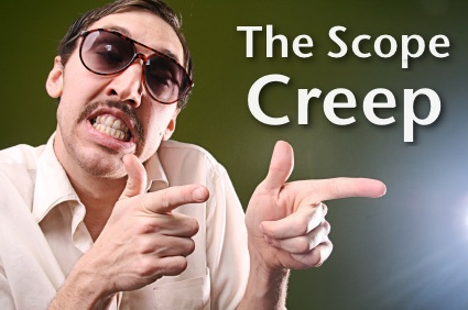 the-scope-creep.jpeg