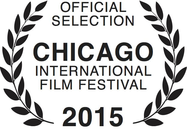 Embers Chicago official Selection
