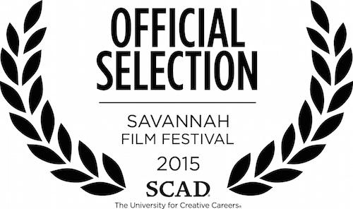 Embers Savannah Film Festival laurels