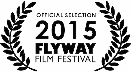 Embers Flyway Film Festival laurels