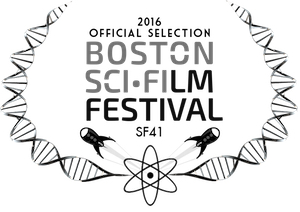 Embers movie Boston Sci Fi FilmFestival laurel