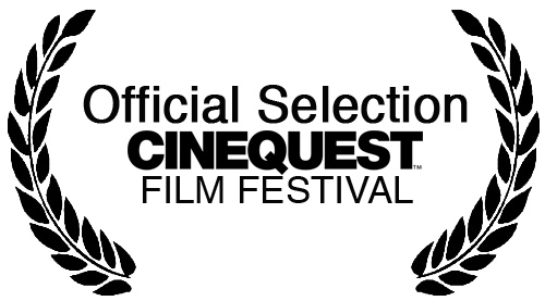 Embers film Cinequest Film Festival laurels
