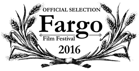 Embers movie Fargo Film Festival laurels