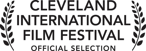 Embers Cleveland International Film Festival Laurels