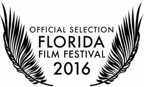 Embers Florida Film Festival laurels