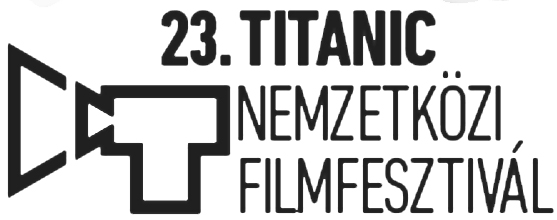 Embers Titanic Budapest International Film festival