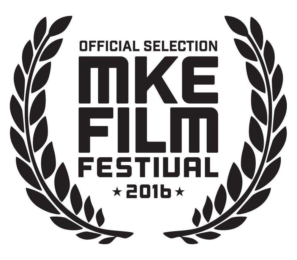 Embers Milwaulkee Film Festival Laurels