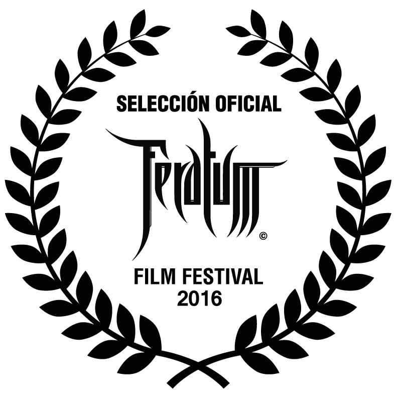 Embers Feratum Film Festival laurels