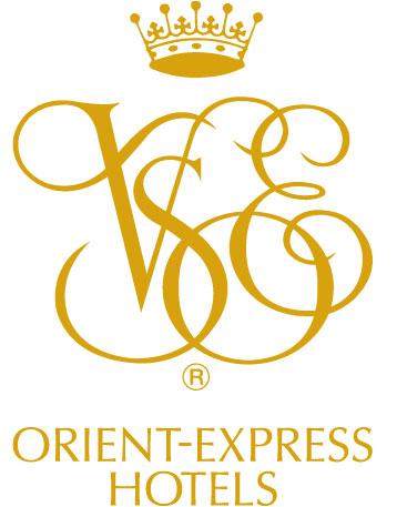 Orien-Express-Hotels01.jpg