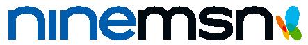 Ninemsn_logo.png