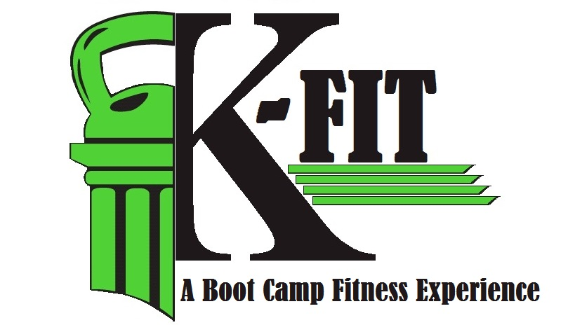 K-Fit Logo section Boot Camp.jpg