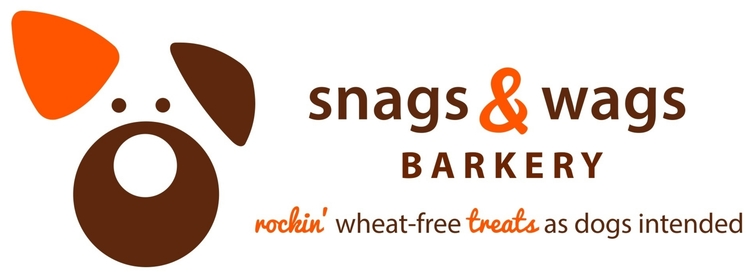 Snags & Wags Barkery