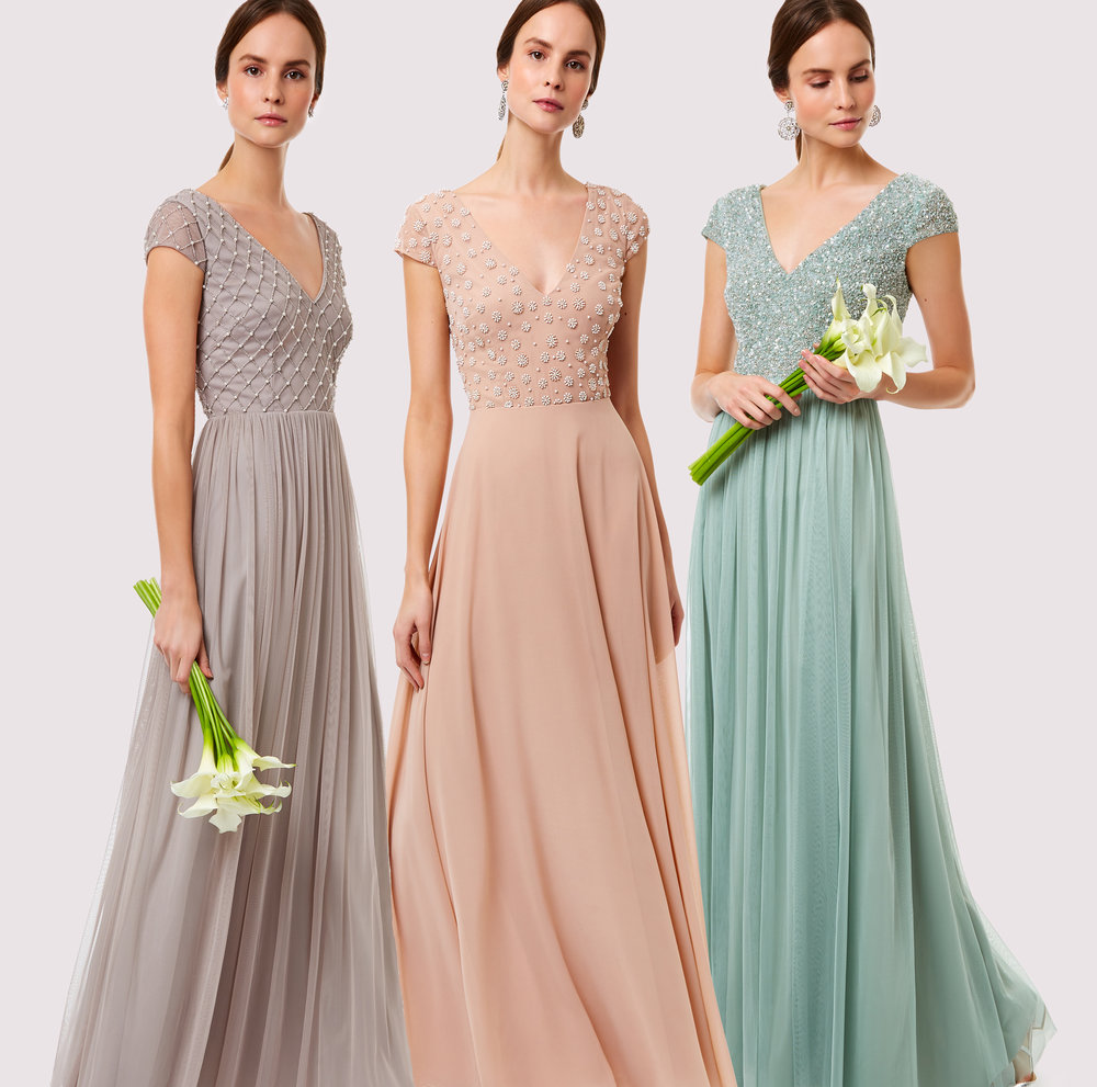 Motee Maids Lake Dresses 2.jpg