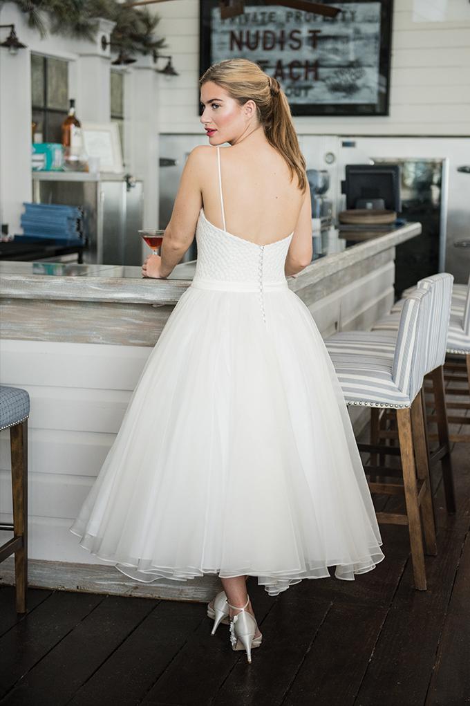 64d9e5517f Ivory   Co Bridal Couture — Bijou Bridal Boutique