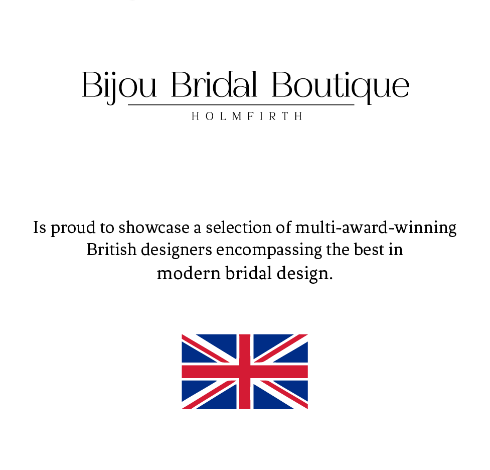 british+statement.png