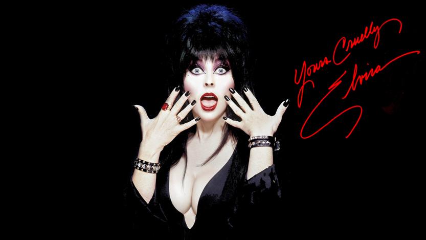 Elvira_Mistress_of_the_Dark.jpg