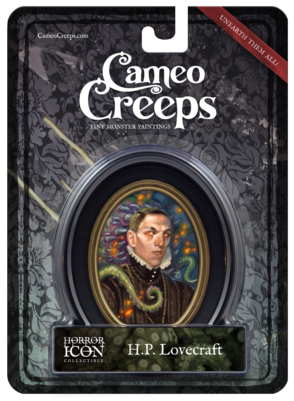 Cameo-Creeps-HP-Lovecraft-Packaging.png