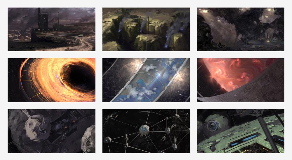 stardust_environmentThumbnails_02-2.jpg