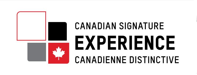 CSE Clear Logo.jpg