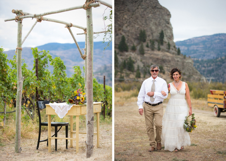 T Oliver-BC-Wedding-2(pp_w964_h688).jpg