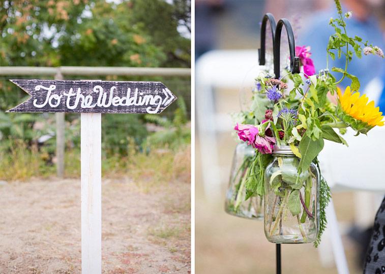 T-Oliver-BC-Wedding-1(pp_w964_h688).jpg