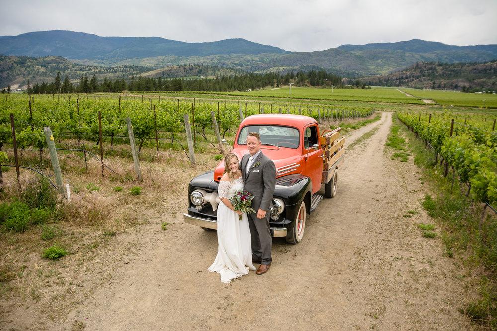 2017-Robyn-Kevin-Covert-Farms-Wedding-585.jpg
