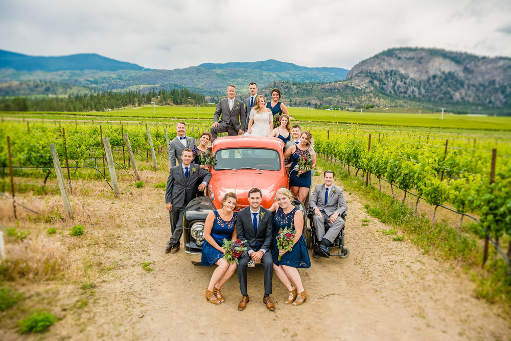 2017-Robyn-Kevin-Covert-Farms-Wedding-617-Edit.jpg