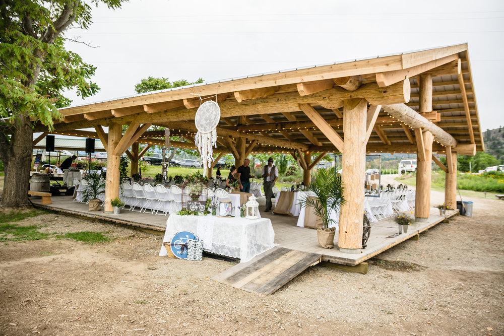 2017-Robyn-Kevin-Covert-Farms-Wedding-678.jpg