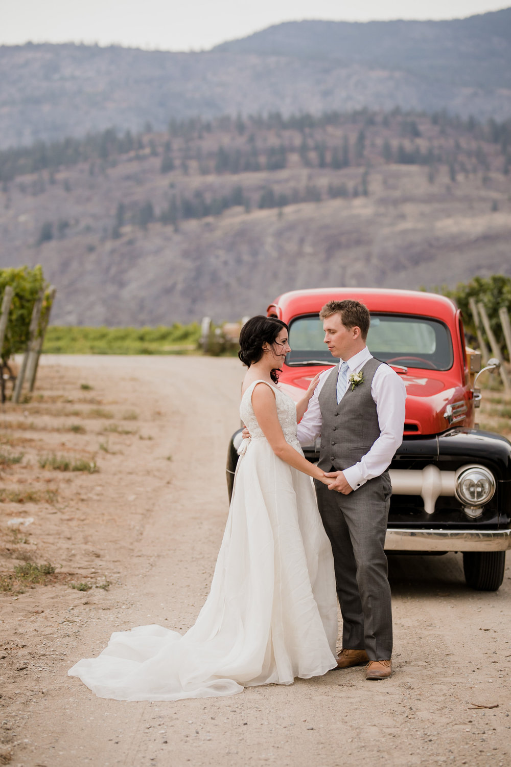 Jorden+Chris-Wedding-WonderlustPhotography-542.jpg